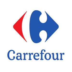 Chausport Centre Commercial Carrefour Laon