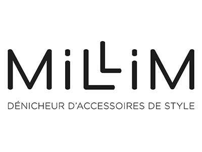 Commercial Carrefour Laon Millim Centre EYD29WHI