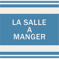 La Salle A Manger Centre Commercial Carrefour Laon