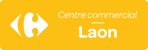 Centre Commercial Carrefour Laon